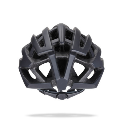 BBB Cycling Szosowy Kask Icarus matt black
