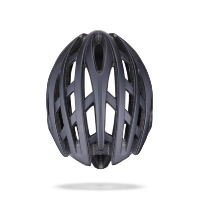 BBB Cycling Kask Szosowy Icarus matt black