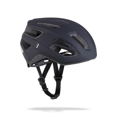 BBB Cycling Kask Rowerowy Kite matt black